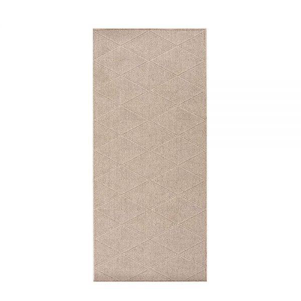 tapis moderne flair rugs petronas gris 120x170. Black Bedroom Furniture Sets. Home Design Ideas