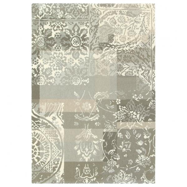 tapis beige brink campman fusion balance 160x230. Black Bedroom Furniture Sets. Home Design Ideas