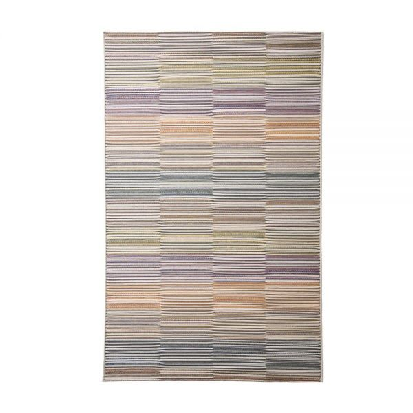 tapis bellagio soleil - home spirit