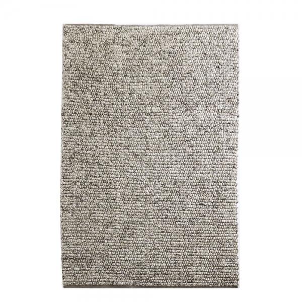 tapis regal gris home spirit