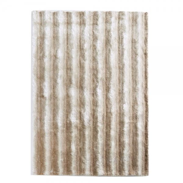 tapis blanc home spirit gobi