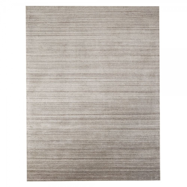 tapis candy home spirit gris