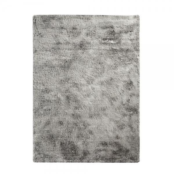 tapis gris home spirit zelie