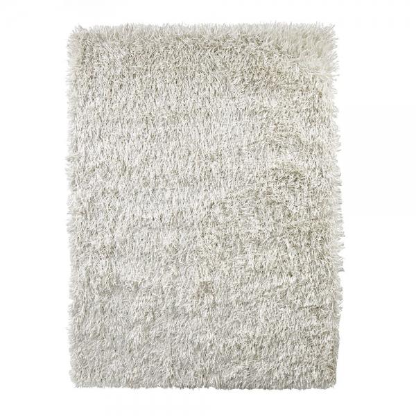 tapis xeres blanc home spirit