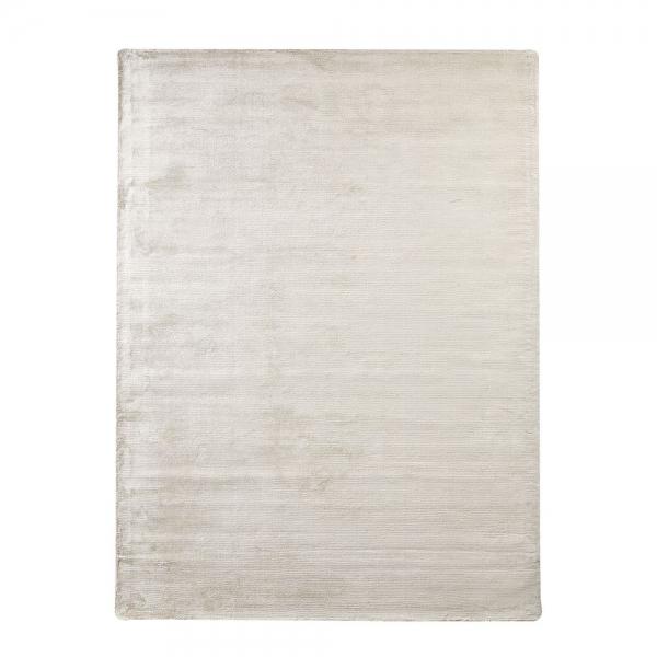 tapis en viscose home spirit beige harold