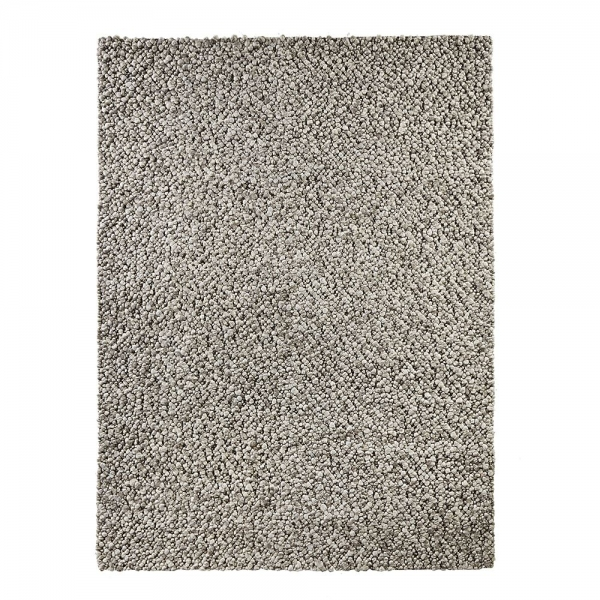 tapis en laine gris cru home spirit stone 200x300. Black Bedroom Furniture Sets. Home Design Ideas