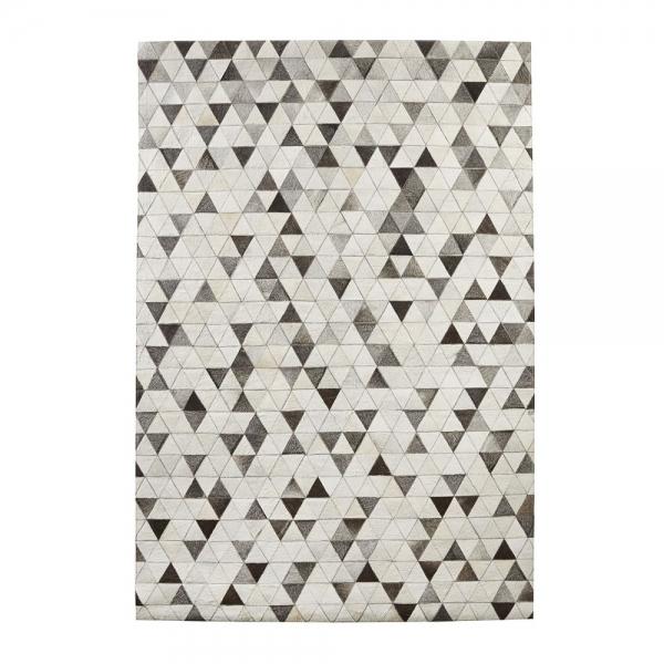 tapis gris home spirit kin