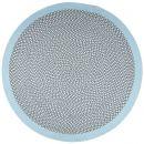 tapis enfant brenda bleu 120x120 - nattiot