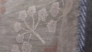 Bloom Arte Espina 140x200