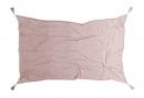 couverture bébé ombré nude - lorena canals