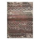 Tapis Riad Multicolore Wecon