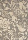 tapis coquette slate harlequin - avalnico