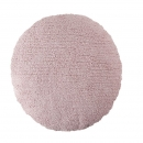 coussin enfant big dot rose lorena canals