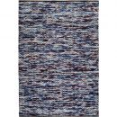 tapis rouge moderne reflection esprit