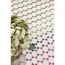 Tapis moderne rose HAPPY Esprit