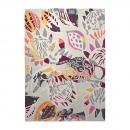 Tapis Desert Flower multicolore Esprit Home