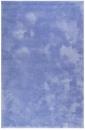 Tapis Essentials Relaxx Bleu Lilas - ESPRIT