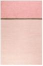 Tapis Calippo Kelim Cool Noon / Summer Rose Esprit