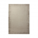 tapis beige corso esprit home moderne