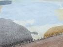 Tapis Paletto Shore Harlequin - Avalnico