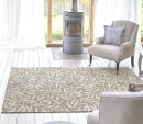 Tapis WILLOW BOUGH Morris&Co - Avalnico