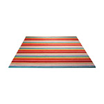 Tapis rayé JOY Esprit Home multicolore