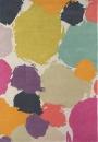 tapis paletto berry harlequin - avalnico