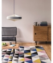 Tapis enfant Scandi - ART FOR KIDS