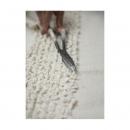 Tapis Lavable Air Natural 170x240 - Lorena Canals