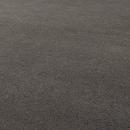 Tapis de couloir Flax noir Angelo
