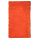 Tapis de bain EVENT orange Esprit Home