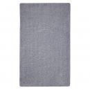 tapis de bain natural remedy gris esprit home