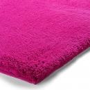 Tapis de bain EVENT Esprit Home rose