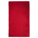 tapis de bain event esprit home rouge