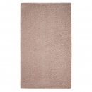 tapis de bain natural remedy esprit home taupe