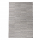 tapis bellagio gris - home spirit