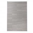 tapis bellagio home spirit gris