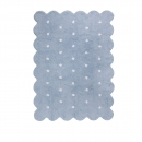 tapis enfant galleta bleu lorena canals