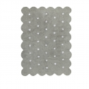 tapis enfant galleta gris lorena canals
