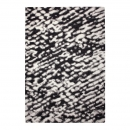 tapis moderne madison anthracite esprit home