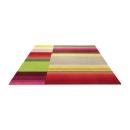 Tapis BLOCK PATTERN Multicolore - Esprit Home