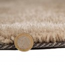 Tapis de couloir ivoire Vista Flair Rugs