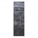 tapis flair rugs vista gris