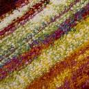 Tapis multicolore Serov Flair Rugs