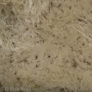 Tapis shaggy tufté main blanc Pearl Flair Rugs