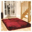 tapis flair rugs pearl rouge