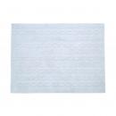 tapis braids soft blue 120x160 - lorena canals