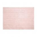 tapis braids soft pink 120x160 - lorena canals