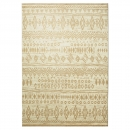 tapis beige contemporary kelim esprit home