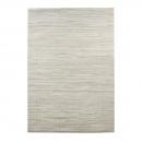 tapis sand blanc home spirit